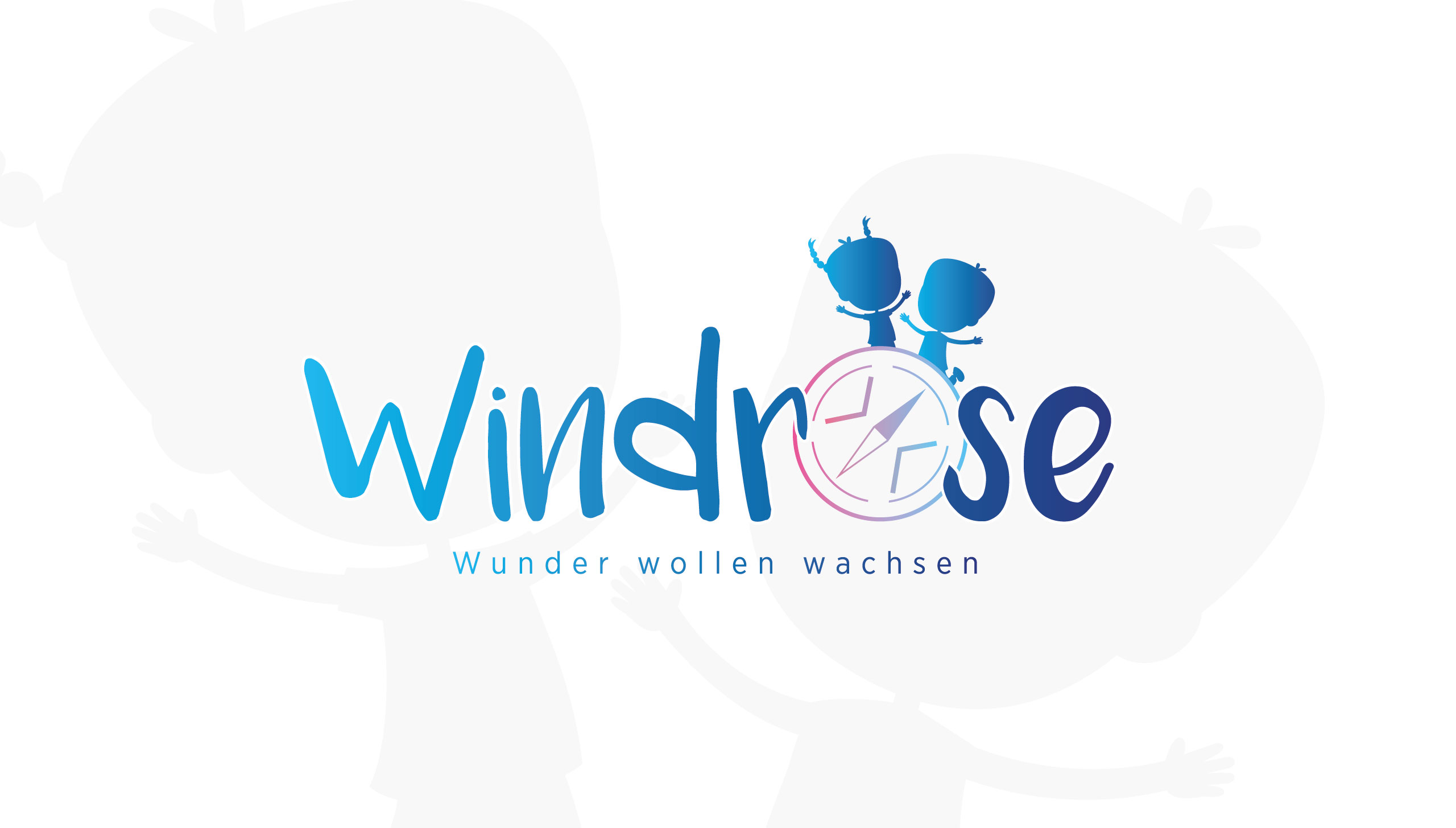 Windrose Referenz-Bild-01