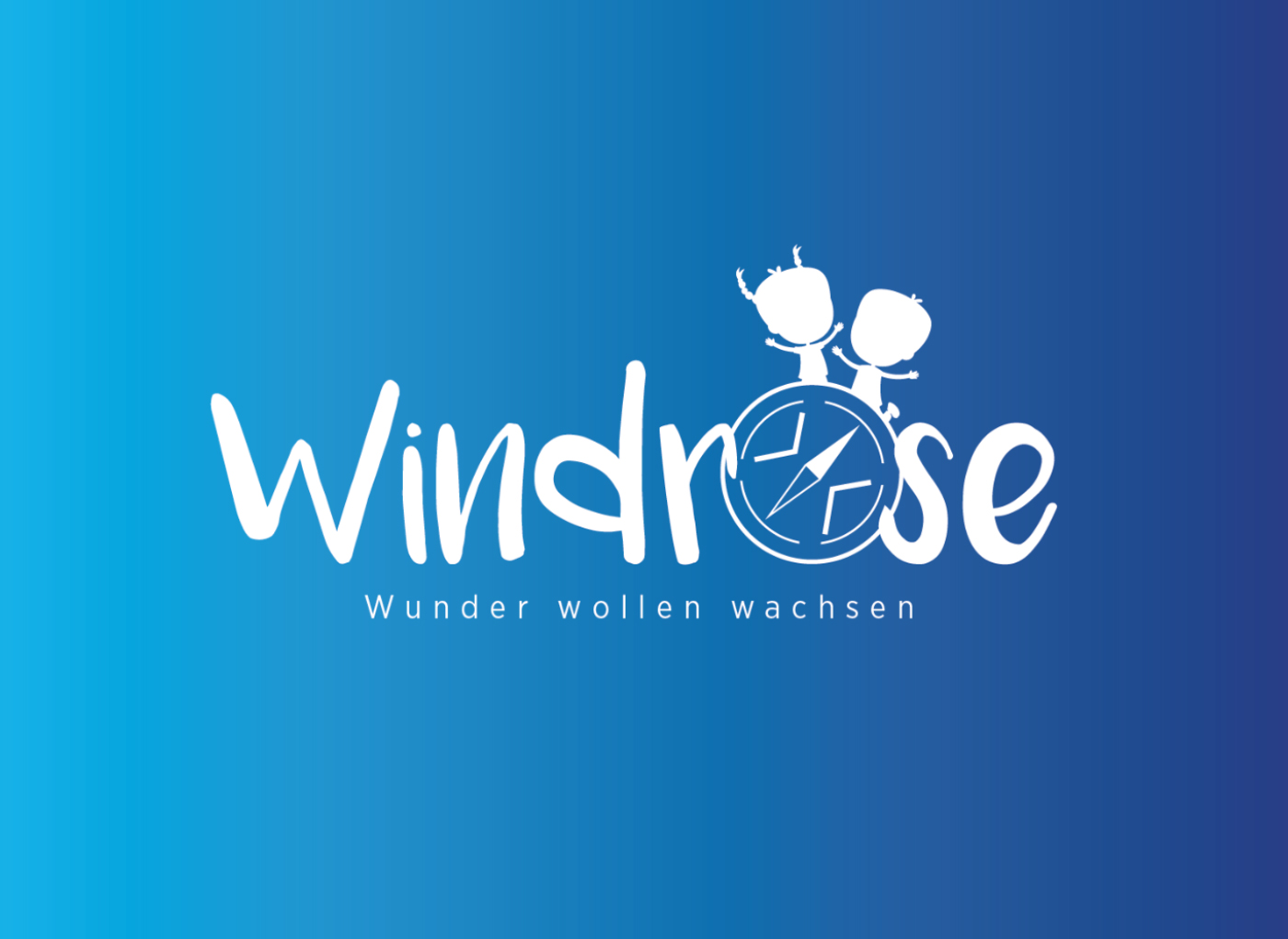 Windrose Referenz-Bild-05